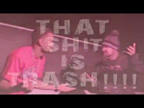 HooNoz x MikeyHazeHunnit- I'm Dope (Official Music Video)