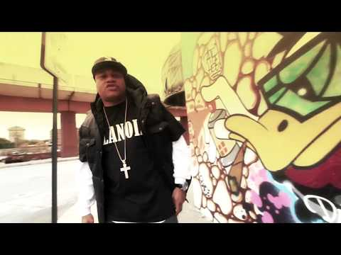 Official Video Til the Casket Drop by Styngray