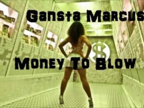 Money To Blow