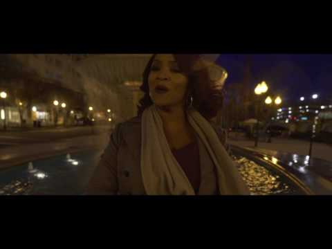Mz.Sherell -Throw My Hands Up (Official Video)