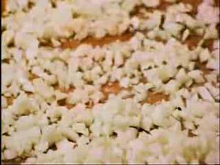 Garlice is as Good as Ten Mothers (1980)