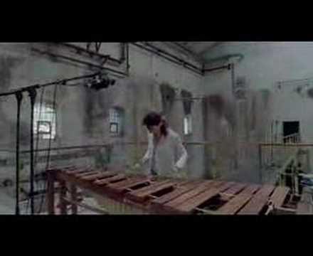 Evelyn Glennie - Fred Frith, A Little Prayer