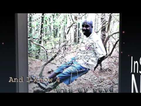 Web of Love-Album Preview