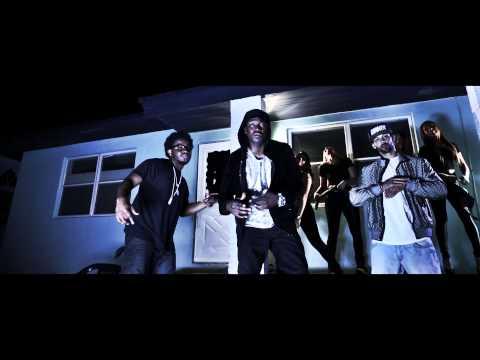 "G Wayne (@gorillawayne) ft Don G ""Keep it 100"" [video]"
