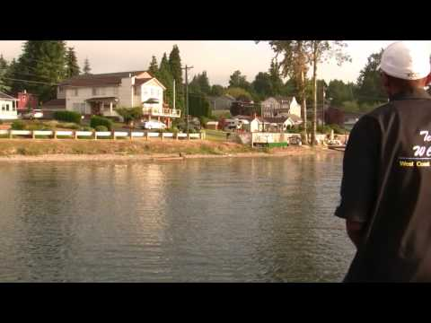 Lake Stevens Video Part 1