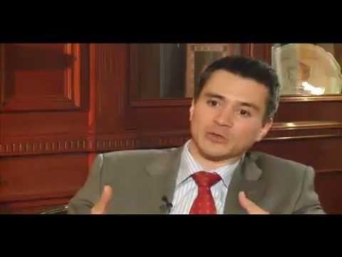Calidad Educativa_Entrevista con Federico Malpica (Parte 2)