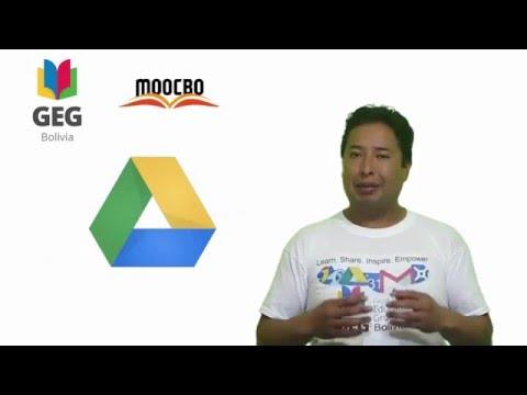 Google Drive GEG Bolivia 1
