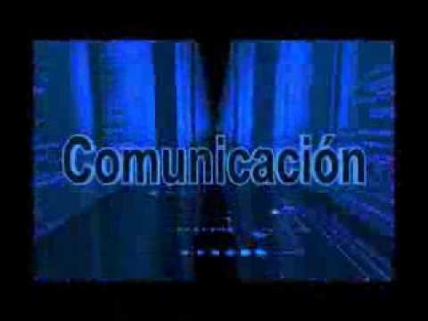 Introducción a la Diplomatura en Educomunicación Digital