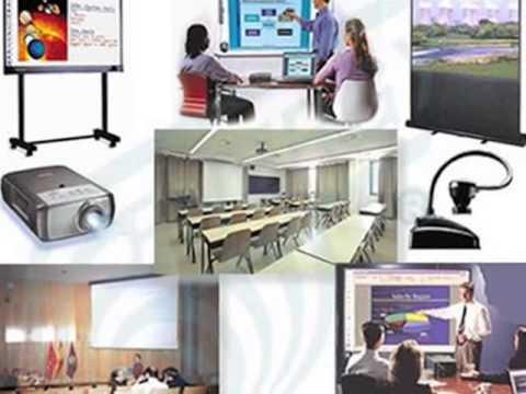 tecnologia  y mediacion.wmv