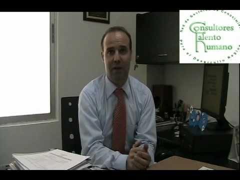La investigación en la Universidad Autónoma del Caribe