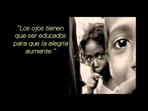 Educar__Rubem_Alves.wmv