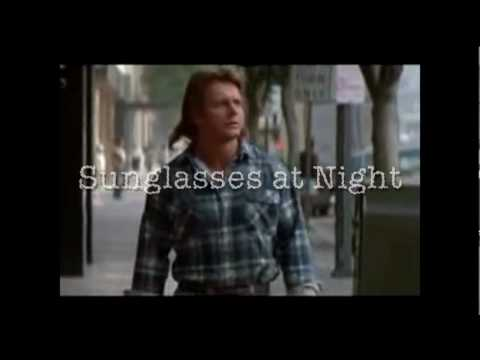 SUBWAY - SUNGLASSES AT NIGHT - video produced by LONGSHOT PRODUCTIONS (CANADA)