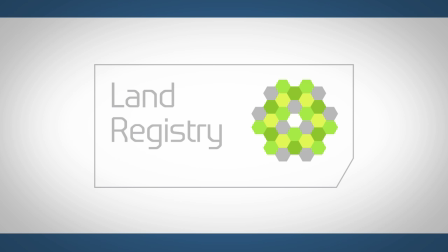 IBM DB2 for z/OS and UK Land Registry Customer Reference