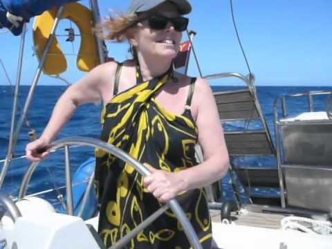 Caribien 2012