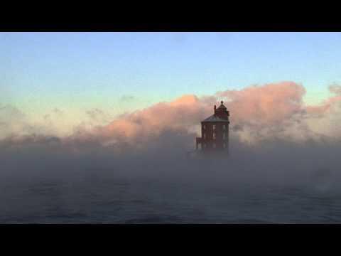 magical lighthouse