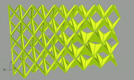 Frame 00001