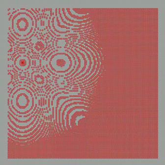 emergent_patterns_point