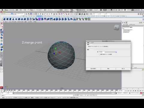 How to make hexagon