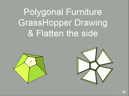 polygonal_furniture