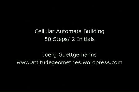6St_Celular_Automata_2Initials