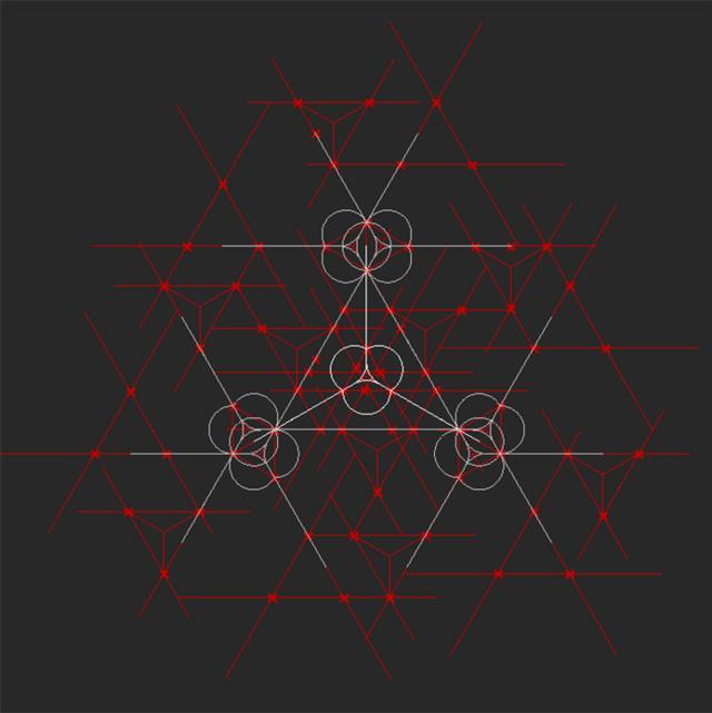 CeilingGeometry