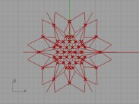 chritchlow_tiling_01