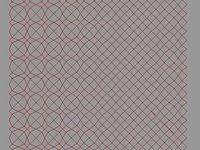 5_4 point attractor