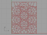 Chritchlow_tiling_02