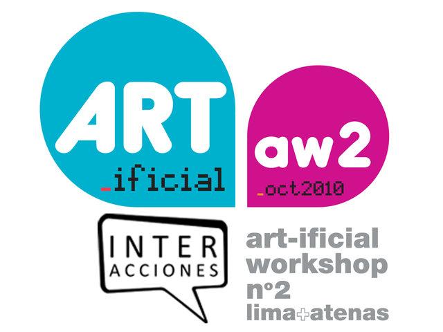 AW2 Ensamble @ Taller de Modelación Facultad de Arquitectura Universidad de Lima