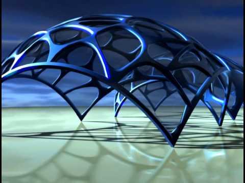 VoronoiPatternAnim.mpg