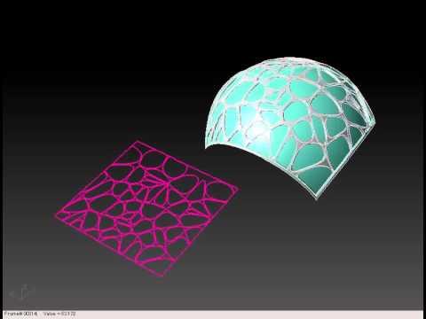 VoronoiSim.mpg