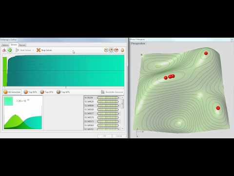 Simulated Annealing 02