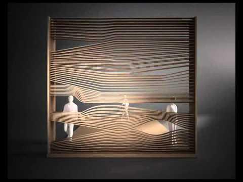 3 Concepts 1 e-IDEA - Dean Foskett's Entry