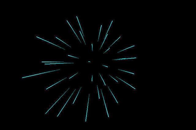 rhino > grasshopper > kangaroo > fireworks 2011/2012 ;-)