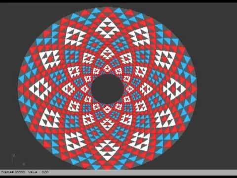 CYPRUS_GH-pattern-rotation_01.wmv