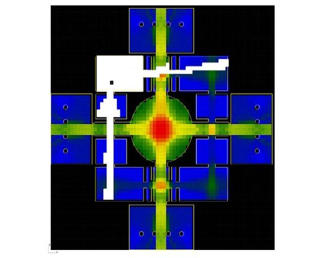 VGA Animation