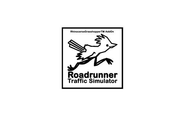 Roadrunner - overview