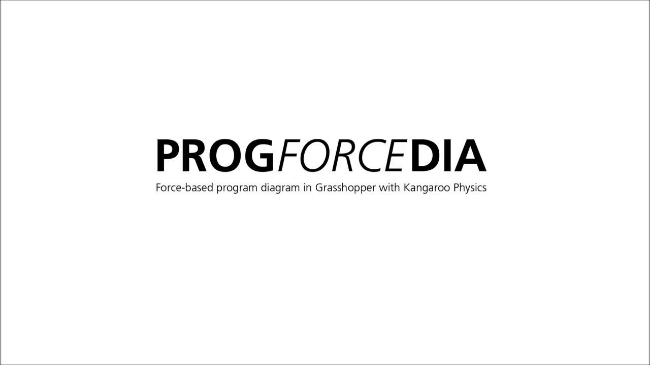 ProgForceDia