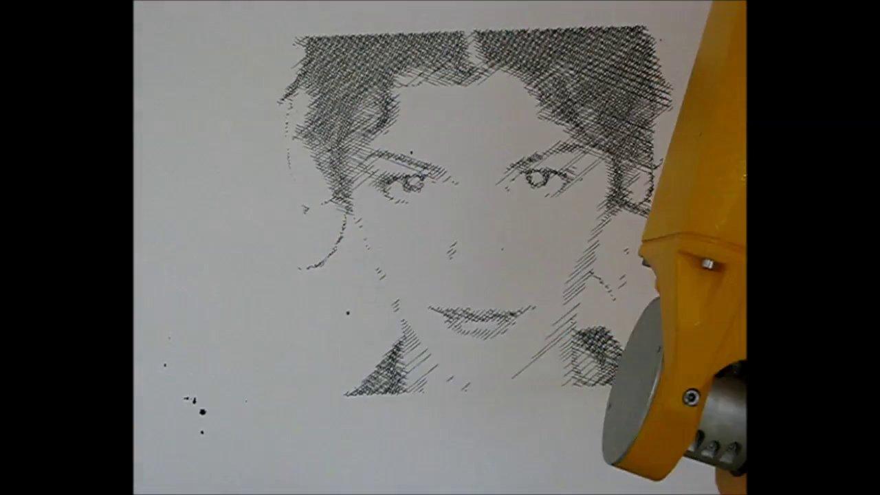 portrait_robot