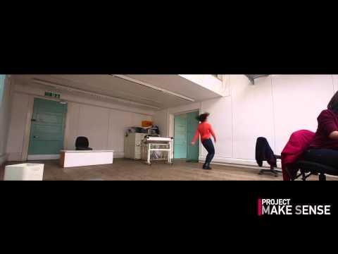 [MakeSense]_Firefly+Kangaroo+Kinect+Leapmotion