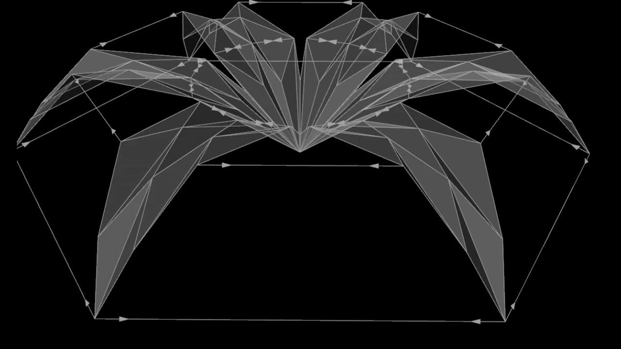 DesignMorphine_ComputationMatters V1.0_Promo