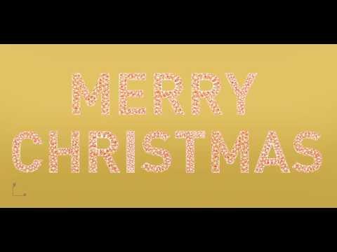 DELAUNAY CHRISTMAS