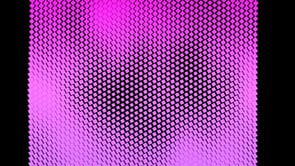 Dynamic Tiles