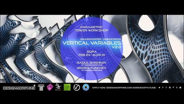 DesignMorphine_VerticalVariablesV2.0_Promo