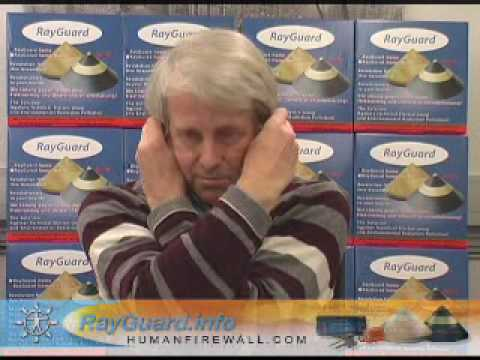 Dr. Doepp Teaches How To Learn Deswitch Your Brain