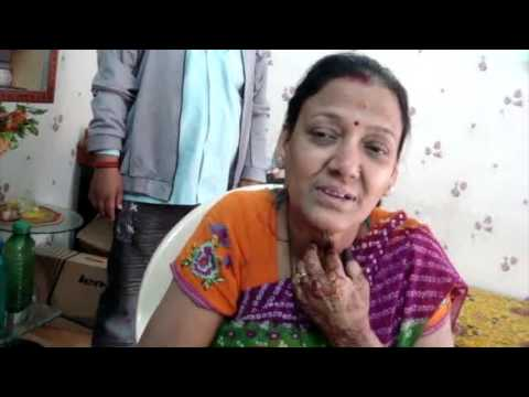 Trichotillomania- Hair Pulling Disorder Homoeopathic cure Dr.Ravi Singh