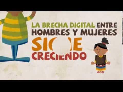 XII Conferencia Regional sobre la Mujer de América Latina y el Caribe