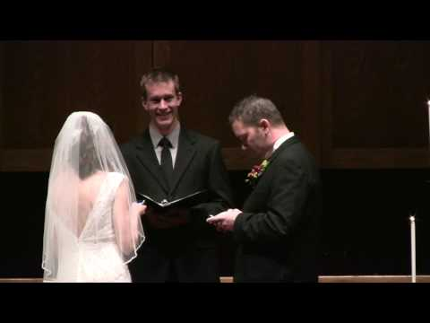 ¿Una boda 2.0: Twittear y Facebookear durante tu boda?