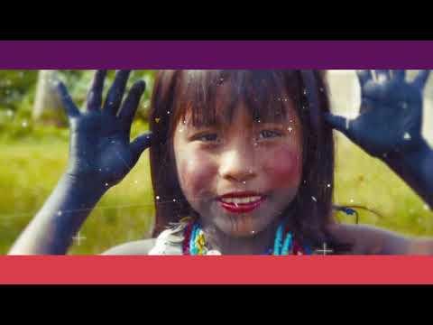 El Fondo AYNI de FIMI busca co-invertir en proyectos de Mujeres Indígenas y DDHH- LFS 2018