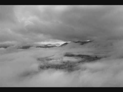CANDLEMASS - The Edge of Heaven